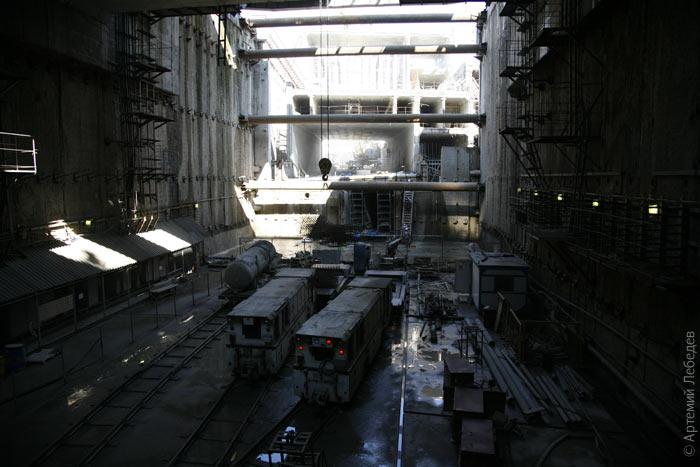 strogino_metro_026.jpg