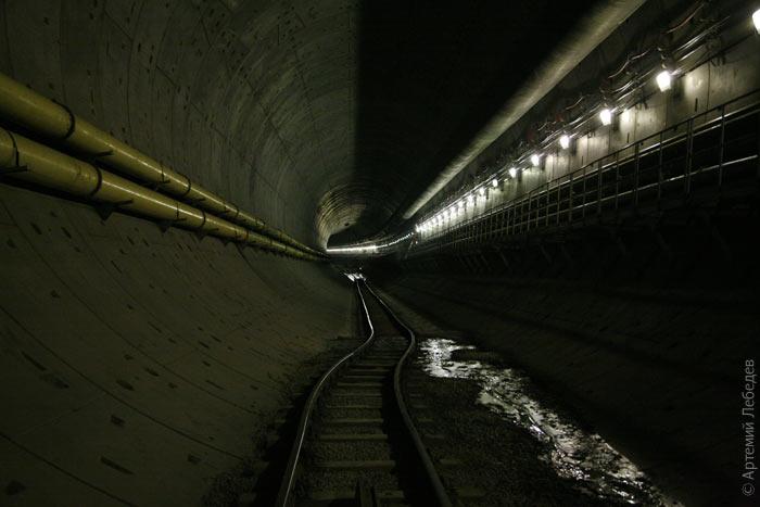 strogino_metro_030.jpg
