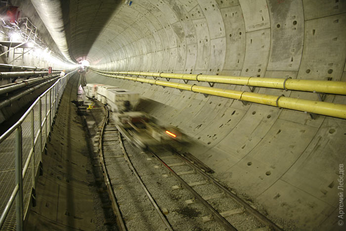 strogino_metro_032.jpg