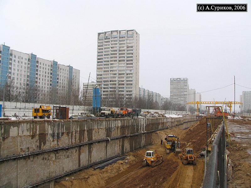 strogino_metro_033.jpg