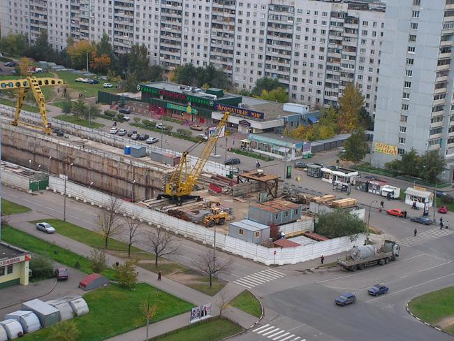 strogino_metro_046.jpg