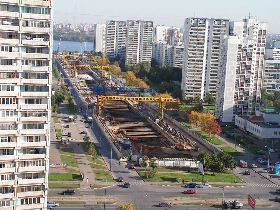 strogino_metro_047.jpg