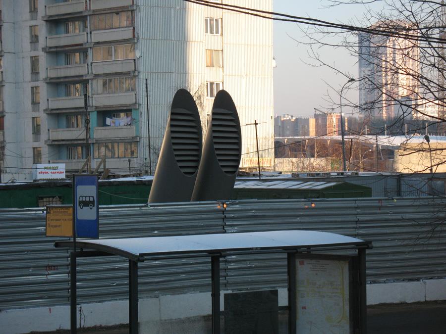 strogino_metro_052.jpg