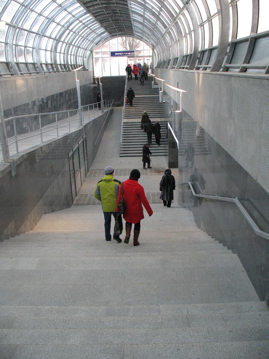 strogino_metro_053.jpg