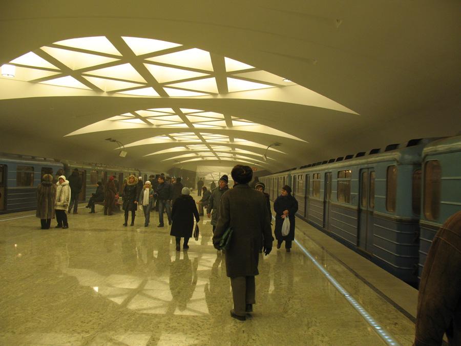 strogino_metro_055.jpg