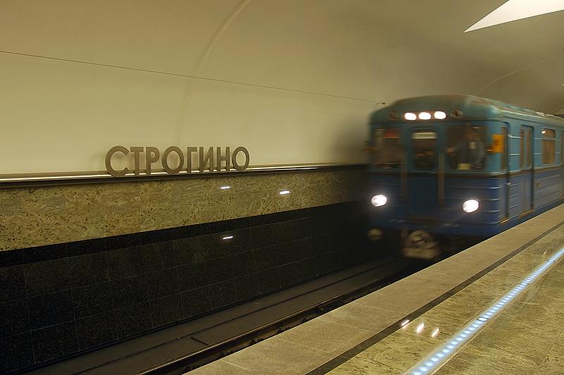 strogino_metro_062.jpg