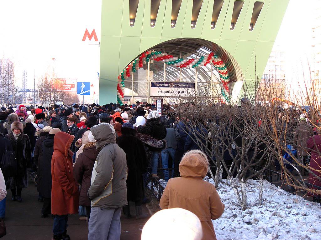 strogino_metro_064.jpg