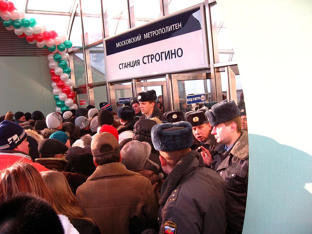 strogino_metro_066.jpg