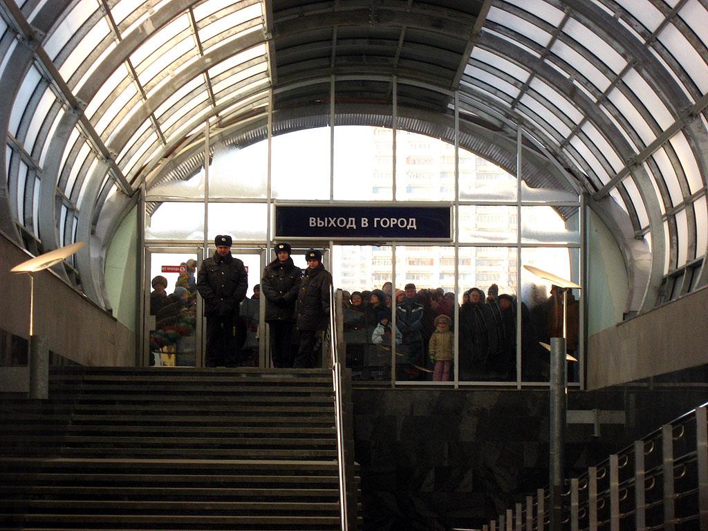 strogino_metro_069.jpg