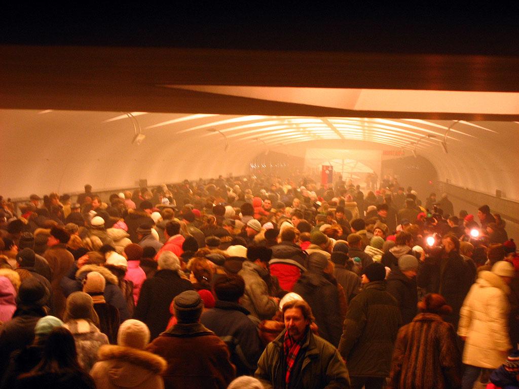 strogino_metro_071.jpg