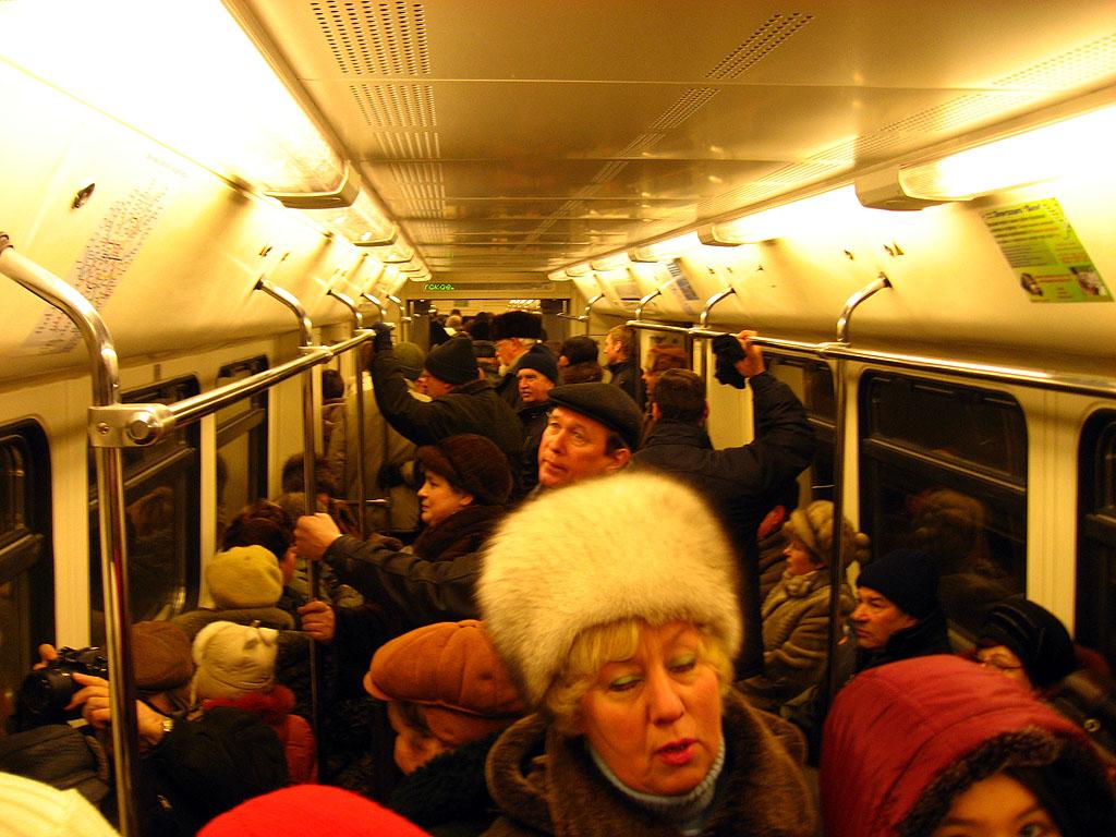 strogino_metro_074.jpg