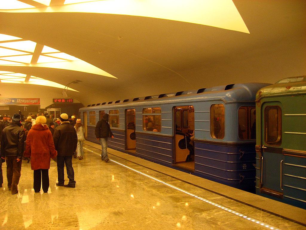 strogino_metro_075.jpg