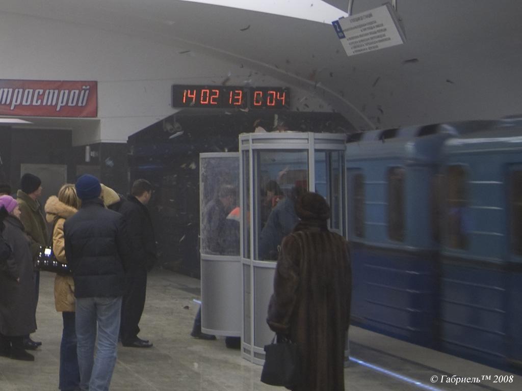 strogino_metro_079.jpg