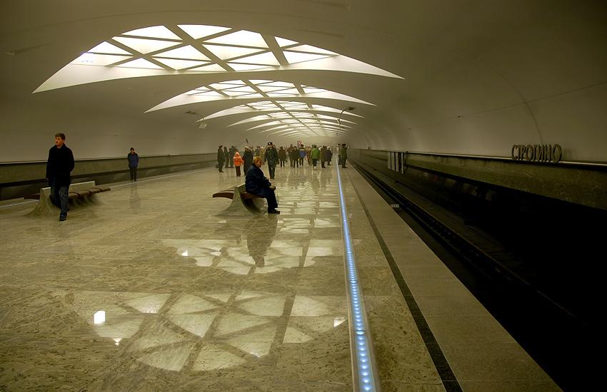 strogino_metro_080.jpg