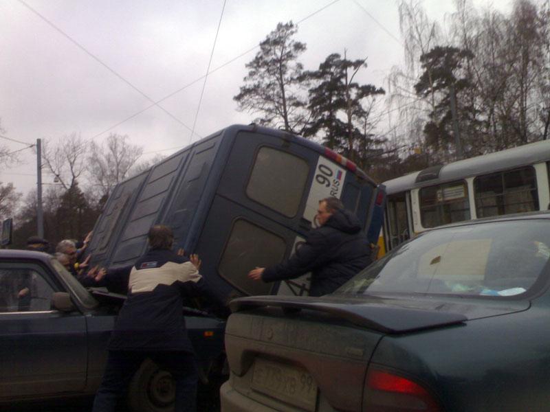 strogino_proisshestviya_007.jpg
