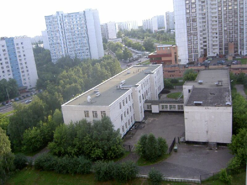 strogino_rayon_042.jpg