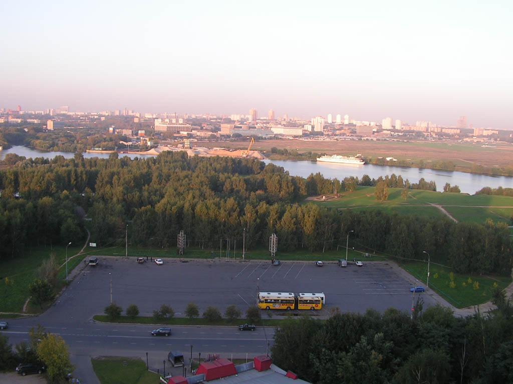 strogino_rayon_066.jpg