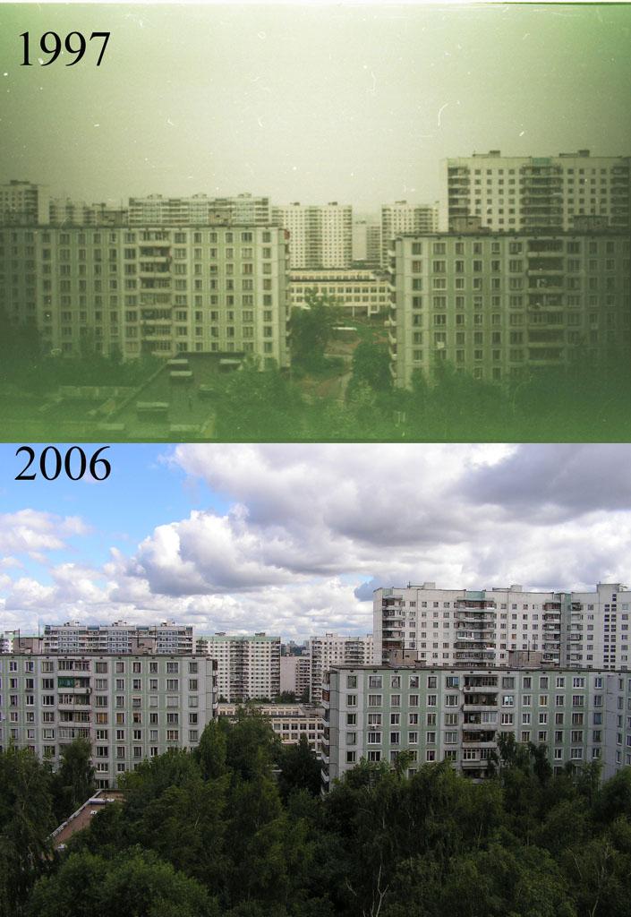 strogino_rayon_085.jpg