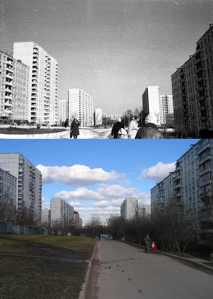 strogino_rayon_089.jpg