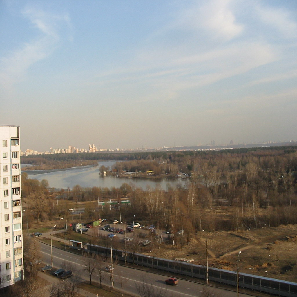 strogino_rayon_145.jpg
